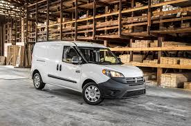 2015 Ram ProMaster City First Look - Motor Trend Pin By Tw Peterson On Ratz Pinterest Rats Cars And Hot Cars 360 View Of Dodge Ram 1500 Club Cab St 1999 3d Model Hum3d Store Index Img2010dodge2500laramiecrewcab 1948 Truck For Sale Classiccarscom Cc1066283 Cc883015 Rod Pickup Cruisin The Coast 2012 1940 Coe Youtube Bseries Inline 6 On Specialty Forged Wheels 48 Pilothouse B1b Stevenson This Is My A 93 Dakota Chassis With 318