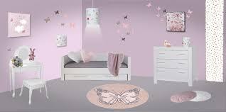deco chambre fille papillon deco chambre bebe fille papillon maison design bahbe com