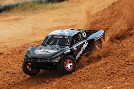 Traxxas Slash 1/10 RTR Short Course Truck W/On Board Audio, XL-5 ESC ... Vkar Racing Sctx10 V2 4x4 Short Course Truck Unboxing Indepth Hpi Blitz Flux 2wd 110 Short Course Truck 24ghz Rtr Perths One Tlr Tlr003 22sct 20 Race Kit Jethobby Traxxas Slash 4x4 Ultimate Scale Electric Offroad Racing Map Calendar And Guide 2015 Team Associated Sc10 Brushless Lucas Oil Blue Tra580342blue Jumpshot Hpi116103 Redcat Vortex Ss Nitro Wxl5 Esc Tq 24ghz Amazoncom 105832 Blitz Shortcourse With Rc 4wd 17100