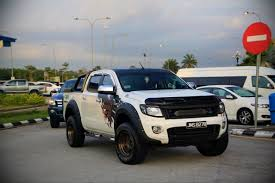MFRC X RFC 2.0 : Largest 2014 4X4 Gathering In Malaysia! – BenAutobahn China Is Getting Its First Big American Pickup Truck F150 Raptor Best Badass Diesel Trucks Of Insta 52 The Largest Dodge Cummins Used For Sale In Ohio Powerstroke Duramax Motoring World Usa Ram Trucks Break Guinness World Record Pickup 2018 Auto Express Bed Truck Twin Twin Bed Tent Monster Chevrolet Colorado Zr2 Barbados Ford Super Duty Most Capable Fullsize A View From The Edge Worlds Stop Intertional Cxt Largest Production Plushest And Coliest Luxury For