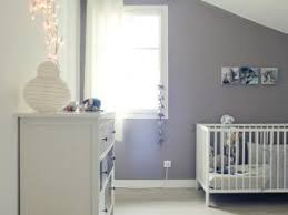 papier peint chambre bébé une chambre custo pour bébé par visite privee