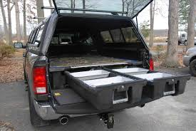 Truck Canopy Camping | AllTripGo The Perfect Camping Setup For The Back Of Your Truck Youtube Tom Professor Uc Davis Four Wheel Campers Low Profile Light Images Collection Diy Homemade Camper Ideas Fords American Road Camper If Youre Inrested In Truck Build Phase 2 Sleeping And Storage Amazing Custom Drawer Toyota Overland Camping Picture Of Pickup Shell China Roof Top Tent Hard Trailer Rooftop Car Bed Shell Comparing Tents Canopies Best About Bed Also Platform