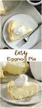 Krusteaz Pumpkin Pie Bar Calories by Pecan Pie Blondies Recipe Them Pecan Pie Bars And Thanksgiving