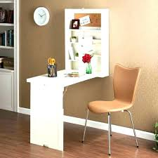 bureau combelle table a langer blanche mrsandman co