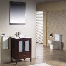 70 Bathroom Vanity Single Sink by Single Sink Bathroom Vanities Single Sink Vanity Tops