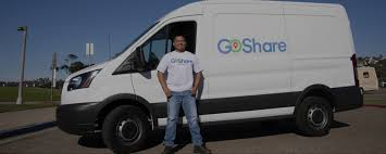 100 Uhaul Truck Rental Jacksonville Fl GoShare Driver FAQs GoShare