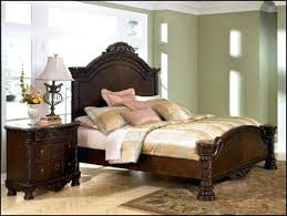 Aerobed With Headboard Full Size by Queen Metal Bed Frame Headboard Footboard Full Size Of Queen Only
