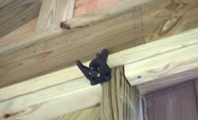 images of tuff shed door handle images picture are ideas shed