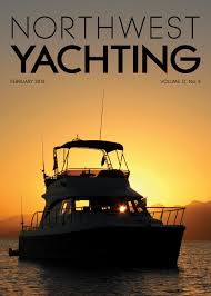 Northwest Yachting February 2018 By Northwest Yachting - Issuu Families Opt To Make Their Homes On The Road Baltimore Sun 1935 Ford Classic Cars For Sale All Collector 3700 This Pontiac Is Pretty Fly Craigslist Fort Collins Fniture Inspirational Ice Cream Truck Pages Tsi Sales Daytona Beach Search Help Used And Trucks Online Jersey Shore Ding Room 7bc338e4288f Modzoms Teen Charged In Ayres Murder To Be Tried As Adult Volkswagen For Classiccarscom Atlanta Best Image Kusaboshicom If You Are Missing A Pet Rember Post An Ad