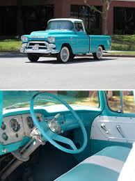 1958 GMC Series 101-8 Pickup :: Once Owned By Steve McQueen ... 1954 Gmc Truck Pick Up Chevy Shoptruck Hot Rod Street 1947 48 49 Chevrolet Ck Wikipedia Introduces The Next Generation 2019 Sierra 2018 Silverado 2500hd 3500hd Fuel Economy Review Car Used Cars Seymour In Trucks 50 And File1955 150 Pickup 1528jpg Wikimedia Commons 10 Vintage Pickups Under 12000 The Drive 2015 1500 Slt At Watts Automotive Serving Salt Lake Junkyard Rescue Saving A 1950 Truck Roadkill Ep 31 Youtube 1948 Lwb 5 Window Other Pickup Not Chevy 47 51 52 53 2008 2500 Hd Awd Crew Cab Lwb For Sale In La Sarre Sussex Classic Vehicles