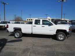 New 2018 Chevrolet Silverado 2500HD Work Truck Extended Cab Pickup ... Dump Trucks For Sale In Orlando Florida Also Tri Axle Truck Work Hd Video 2008 Ford F550 Xlt 4x4 6speed Flat Bed Used Truck Diesel Chevy For Used Chevrolet 2007 Silverado 1500 Stock 138877 Sale Classic Classics On Autotrader Don Ringler In Temple Tx Austin Waco Nice Work Truck Ford Pinterest Work Trucks For Sale Suvs Crossovers Vans 2018 Gmc Lineup 1997 F150 Autos Diesel Auburn Caused Lifted Sacramento Ca