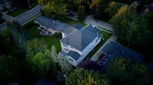 The Tile Shop Naperville Illinois by 611 Sunset Drive Naperville Il 60540 John Greene Realtor