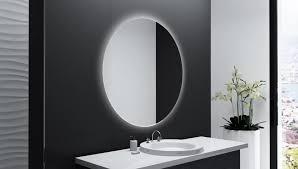 badspiegel anas