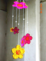 Waste Material Craft Paper Choice Image Art And From Materials Best Cool Ideas