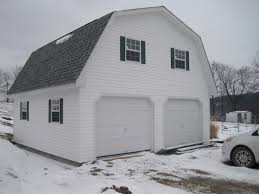 Apartments. Cost Of Building Garage With Apartment: Pat S Garage W ... Commercial Polebarn Building Hammton Tam Lapp Cstruction Llc Residential Pole Tristate Buildings Pa Nj Barn Kits Garage De Md Va Ny Ct Prices Diy Barns Best 25 Apartment Plans Ideas On Pinterest With Builder Lester Open Shelter And Fully Enclosed Metal Smithbuilt By Conestoga Door Pioneer Amish Builders In Pa