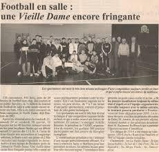 technique de foot en salle palmares tournoi football en salle club football association