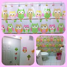 Owl Bathroom Set Kmart by 37 Best Bathroom Owl Images On Pinterest Bathroom Ideas Owl