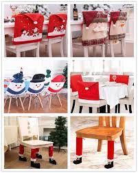 Snowman Santa Claus Cap Chair Cover Christmas Dinner Table ... Metal Folding Chairs To Consider Getting And Using Amazoncom Simple White Stool 3 Step Portable Snowman Santa Claus Cap Chair Cover Christmas Dinner Table Cement Argos Asda Umbrella Square Woode Decoration Covers How To Renovate An Old 11 Diys Shelterness Ideas About Arrow Toilet Seat Frankydiablos Diy Sew Unique Diy Polyester Round Foldable Laptop Tablecomputer Deskmultipurpose Bed Lazy Table Desk Us 394 16 Offmini Chalkboard With Wooden Easel Suit For Marker Chalk Perfect Wedding Party Daily Home Decorationin