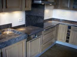 plaque de marbre pour cuisine chambre enfant marbre pour cuisine et plan de travail pour votre