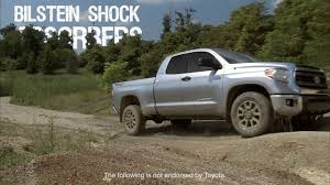 What Truck Commercials Should Really Be Saying - YouTube What You Should Know About Truck Sizes Flex Fleet Rental The Monster Is For Sale Toby Smith Is A Cpo Car And Why It Carbuzz Should I Do With My Truck Rangerforums Ultimate Ford Lovely Buy Junk Trucks Contemporary Classic Cars Ideas Boiqinfo Found An F Model Mackshould I Buy It Truckersreportcom Youtube This Your Next Pickup Autoweek Pickup Crossover Point Ownership Style Of Rims F150 Forum Community New 69 Idi Owner Here Enthusiasts Forums Best Trucks To In 2018 Carbuyer