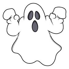 Free Cute Halloween Flyer Templates by 100 Free Halloween Vectors Halloween Creatures Set Royalty