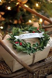 Frontgate Christmas Tree Storage Bag Instructions by 286 Best Christmas Images On Pinterest