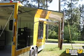 Concession Trailers For Sale In Louisiana / He Man Movie Watch Online