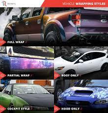 100 Wrapped Trucks Vinyl Car Wraps Vinyl Wraps Sheets Rvinyl