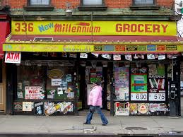 Brunch Bed Stuy by Grocery Bed Stuy Gary Jarvis Flickr