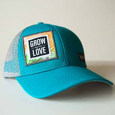 Grow What You Love Bigtruck Brand Hat - Jade | Pass The Pistil Johnnieo Bondi Truck Hat Barbados Blue Assembly88 Old Town Store Mack Merchandise Hats Trucks Black Gold Trucker Hat Wikipedia Adidas Y3 Truck Purple Bodega Western Star Cotton Jersey Truck Cap Embroidered W Logo Diesel Los Angeles City Sanitation Snapback La Dodge Ram Baseball Cap Alternative Clothing Auto Car Yds Glamorous Icing Us Chevy Silverado Fine Embroidered Hot Pink Pineapple Cannon On Yupoong 6006 Five Panel More Distressed Rathawk Nation