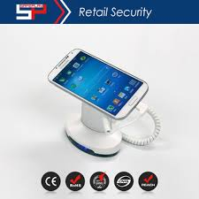Retail Display Product Stands For Iphone7 Iphone 6plus ONTIME SP2102