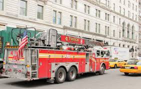 Free Images : Transport, Red, Usa, Fire Truck, Emergency Service ... Bull Horns On Fdny 24 Fire Truck Duanco Mehdi Kdourli Brings Back Fifth Refighter To Engine Companies That Lost Mighty Fire Truck Shop Trucks Graveyard Queens New York City 46th Str Flickr Rcues Fire Truck Stuck In Sinkhole Inside The Fleet Repair Facility Keeping Nations Largest Backs Into Garage Editorial Photo Image Of Squad Fdnytruckscom Mhattan Blows Tire And Shatters Store Window Free Images Car New York Mhattan City Red Nyc Usa Code 3 Rescue Engine 5000 Pclick