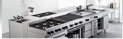 fournisseur de materiel de cuisine professionnel vente équipement cuisine professionnelle au maroc