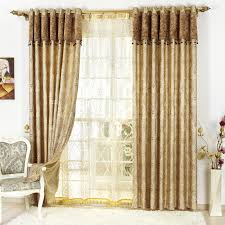 Sound Dampening Curtains Australia by Acoustic Curtains Australia Scifihits Com