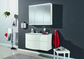 spiegelschränke elements show de