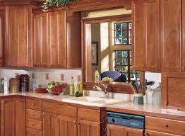 American Woodmark Cabinets Reviews Best American Woodmark Cabinet