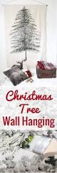 Silver Tip Christmas Tree Bay Area by 55 Best Christmas Crafts Images On Pinterest Xmas Crafts