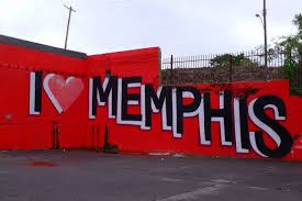 I Love Memphis Graffiti | Personal Photography | Pinterest | Memphis ... Tennessee Steel Haulers Tsh Inc Nashville Tn Rays Truck Photos Freightliner Western Star Dealership Tag Center The Chubby Vegetarians 5 Memphis Dishes You Should Try I Love Truckers Bible Pilot Truck Stop Sale Flyer Dolapmagnetbandco Bistro Home Menu Prices Souths Best Food Trucks Southern Living Frwheel Slow Ride Celebrating National Travel How To Plan The Ultimate Girls Weekend In Graceland 4 Rachel Nicole Loves Stop 9155 Highway 321 N Lenoir City 37771 Ypcom