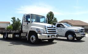 Towing Company And Road Side Assistance In Sacramento Tow Recovery Trucks For Sale In Al 50 Service Anywhere Tampa Bay 8133456438 Within The 10 Tow Truck Supplier For Sale Inacheap Northern Alberta Tow Truck Equipment Sales Opening Hours 15236 Used Flatbed Pickup Trucks For Sale Newz 5ton Japan Buy Truckjapan Robert Young Wrecker Service Repair And Parts Toyota Stout 25 Non Turbo 1983 Junk Mail Sacramento Towing 9163727458 24hr Car Capitol Seintertional4300 Ec Century Lcg 12fullerton