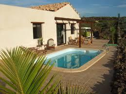 ferienhaus mit pool im norden fuerteventura 2008 f