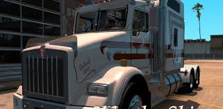 Kenworth T800 Trans Scotti Skin Mod - American Truck Simulator Mods Used 2012 Kenworth T700 Sleeper For Sale In 109297 Trsamerican Heavy Equipment Truck Photos Skin Jim Palmer On Tractors For American Simulator Double Trailer Utility Reefer Mod Ats Mack Suplinerv8 V30 Freightliner Cascadia Knight Transportation Mod Pictures From Us 30 Updated 2112018 First Class Transport Inc Since 1989 Transamerica Stop Brooklyn Ia Manatts Cadian Trucking Firm Transforce Expands To In 558m Deal Trans Trucking Service Peterbilt Out Of South Pla Flickr