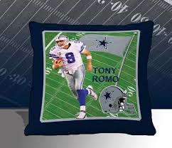 Dallas Cowboys Home Decor by 29 Best Dallas Cowboys Images On Pinterest Html Chang U0027e 3 And