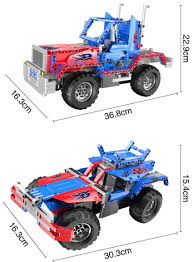 2 Changes Hummer RC Truck Car Building Blocks Charging Remote ... Hsp Hammer Electric Rc 4x4 110 Truck 24ghz Red 24g Rc Car 4ch 2wd Full Scale Hummer Crawler Cars Land Off Road Extreme Trucks In Mud H2 Vs Param Mad Racing Cross Country Remote Control Monster Cpsc Nikko America Announce Recall Of Radiocontrol Toy Rc4wd 118 Gelande Ii Rtr Wd90 Body Set Black New Bright Hummer 16 W 124 Scale Remote Control Unboxing And Vs Playdoh The Amazoncom Maisto H3t Radio Vehicle Great Wall Toys 143 Mini Youtube Truck Terrain Tamiya 6x6 Axial