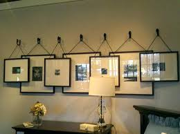 Surprising Dining Room Framed Art Best Wall Ideas On Throughout