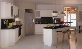 ilots cuisine cuisine avec ilot table 18449 sprint co