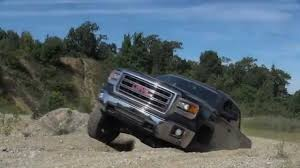 BDS 6'' Lift Systems For The 2014+ Chevy/GMC 1500 Trucks - YouTube