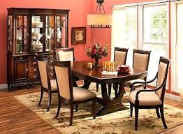 And Dining Tables Homes Table Minimalist Raymour Flanigan With Leaf Full Size