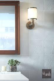 Ceramic Tile For Bathroom Walls by 27 Best Kelly Wearstler For Ann Sacks Images On Pinterest Kelly