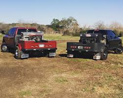 201 Best Sweet Welding Rigs Images On Pinterest | Welding Trucks ... Welding Rig Pictures Miller Welding Discussion Forums Truck Gallery Ace Manufacturing Inc 1999 Dodge Ram 3500 Wine To Dine Pipeline 8lug Diesel Travel39in Welder Work Hot Rod For Sale Beds Advantage Customs Unique Trucks For In Texas 7th And Pattison Tools Ebay 2011 Portable Rig Deck Sale Youtube Inspector Xrays Pmi Serving Ct Ny Nj De Md Va Wv Section Pipeliners Are Customizing Their Rigs The Drive Intertional