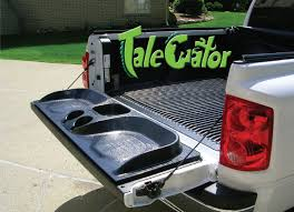 TaleGator Seating System: Inside Tailgating Product Directory ... Tailgating Truck Best Image Kusaboshicom Ultimate Vehicle Imagimotive Top 10 Vehicles Charleston Beer Works Tailgate Grills For Trucks In 82019 Bbq Grill Truck 1czc 733 Youtube Lsu Fire Blakey Auto Plex Dealership Blog Guide To Hottest 2016 Wheelfire Rivals Season 7 Osu Ride 1941 Flatbed Pickup Idea Ever Tailgating Convert Your Tractor Supply Custom Tailgaters The Vanessa Slideout Kitchen Is Next Level Insidehook Tv Archives Big Game Trailers
